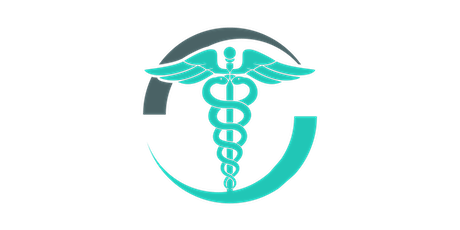 Imperium Surgical Partners: Community, Communication and Compliance tickets