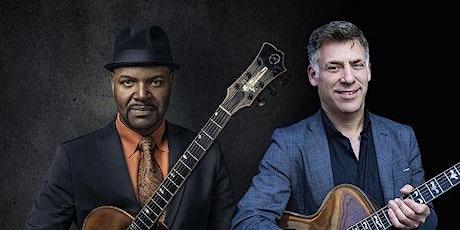Bobby Broom/ Peter Bernstein Quartet tickets