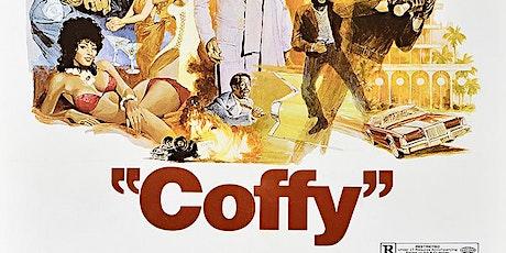 First Friday: Coffy Movie Screening tickets