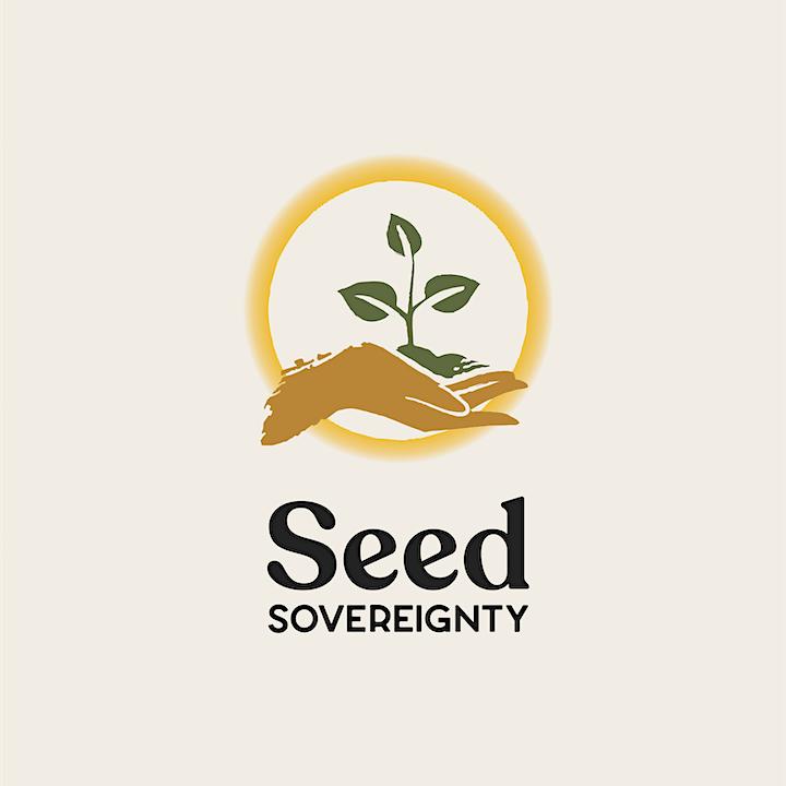 Seed Gathering 2021 image