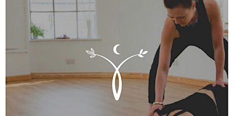 Tuesday Evening Yoga with Victoria Louise tickets