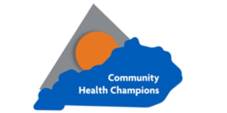 2nd Annual Community Health Champions tickets