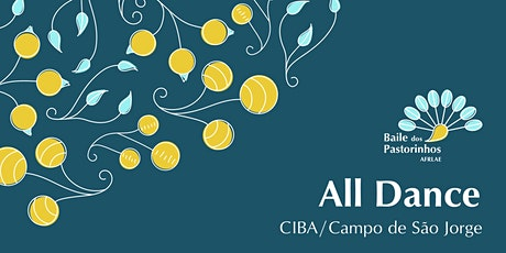 19 SET-ALLDANCE-BATALHA DE ALJUBARROTA- GRUPO AIRE AO VIVO bilhetes