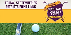 4th Annual Chase After a Cure Golf Tournament