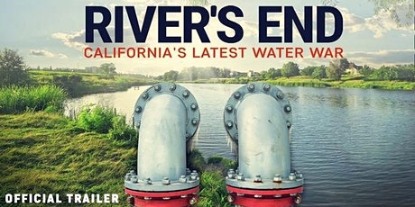 Imagine a Day without Water in the San Diego Region tickets