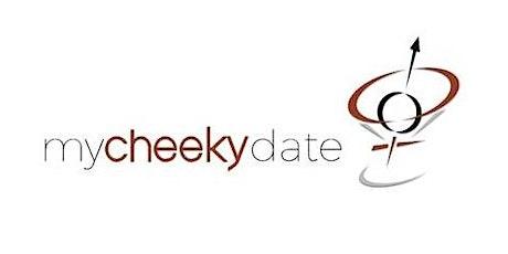 Speed Date in Houston | Singles Event in Houston | Fancy A Go? tickets