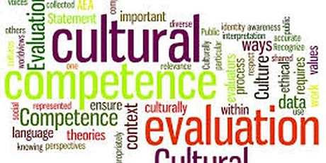 Cultural Competence in Early Childhood Education tickets