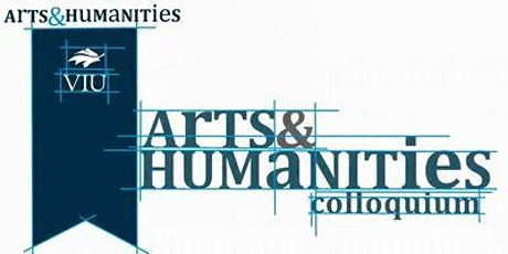 Arts and Humanities Colloquium Series tickets