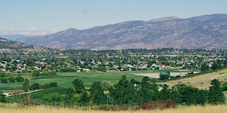Non-farm use and subdivision activities on ALR land in the Okanagan tickets