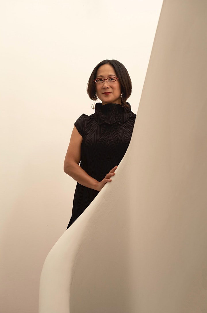 <br /> 33rd Annual Norma U. Lifton Lecture in Art History image<br />