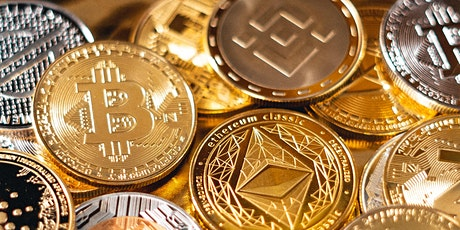 Cryptocurrency: What are its Pros and Cons for Your Business? tickets