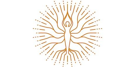 Free Community Meditation tickets