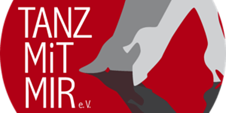 Tanztee im Tanzhaus - September Tickets