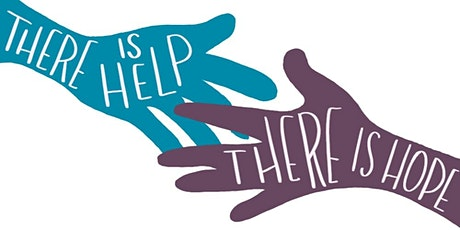 Seneca- Suicide Prevention & Assessment tickets