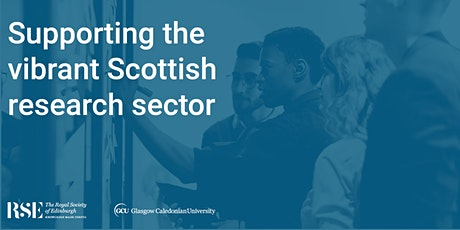 Research funding opportunities | Royal Society of Edinburgh tickets