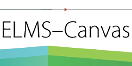 ELMS-Canvas Accessibility Tools tickets