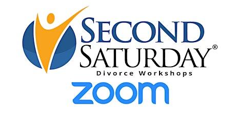 Second Saturday Bluffton Workshop tickets