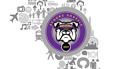 The 3rd Annual VIRTUAL Schurz Schuffle 5k presented by Friends of Schurz tickets