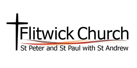 Flitwick Church Baby Loss Service tickets