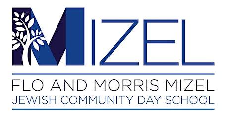 Mizel Fall Fundraiser - Brunch and Bowling tickets