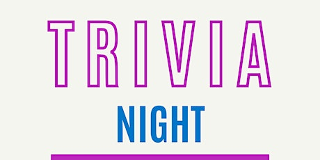 Chelsea Piers Trivia Night at the Water Hazard Bar + Lounge tickets