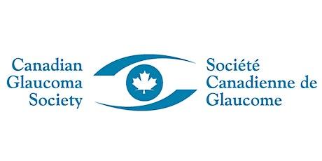 2021 CGS Annual Meeting tickets