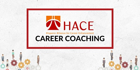 VIRTUAL - Personal 1:1 Career Coaching Sessions tickets