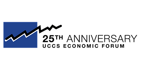 2021 UCCS Economic Forum tickets