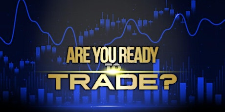 Learn to Trade 5.0 tickets