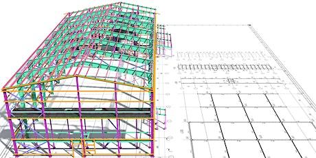 Reducción de Costos en Proyectos de Construcción con BIM entradas