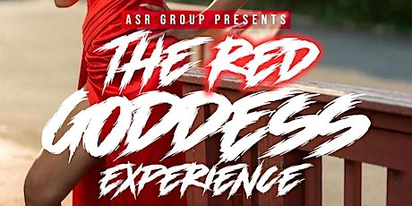 Cocktails+Cigar+Happy Hour| The Red Goddess Experience tickets