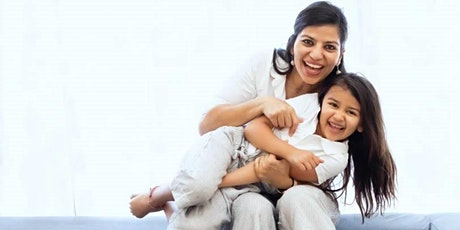 Canada Child Benefit Info Session (English) tickets