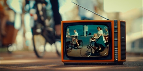 Film Screening 'Together We Cycle': HOW the Dutch became a cycling nation tickets