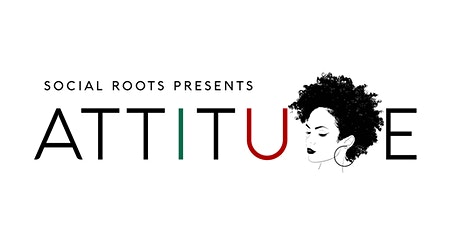 ATTITUDE: A MENTAL HEALTH SUMMIT FOR AFRICAN AMERICAN WOMEN tickets