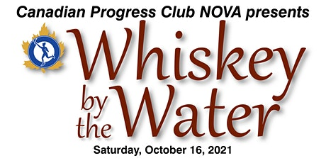 Whiskey By The Water tickets