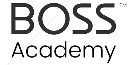 Protecting Your Ideas and Intellectual Property - BOSS Startup Series tickets
