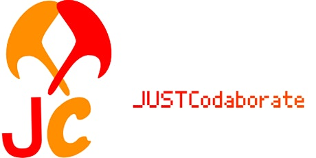Free Coding Session for Children and Teenagers tickets