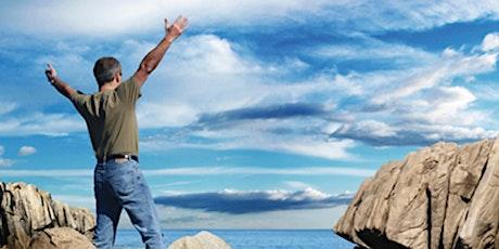 Men's Health Webinar: Life After Prostate Cancer tickets
