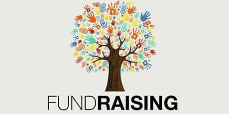 Webinar: Developing a Fundraising Strategy tickets