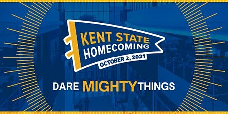 CAE Faculty/Staff Homecoming Reception Registration tickets