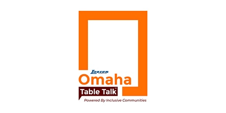 Omaha Table Talk: Youth Justice Reform tickets