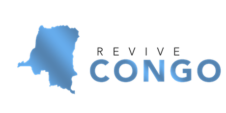 Revive Congo Charity 7-a-side Football Tournament 2021 tickets