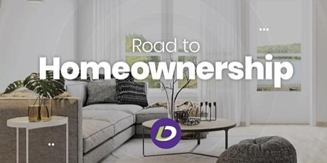 Road to Homeownership tickets