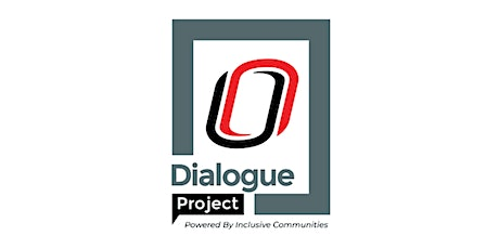 UNO Dialogue Project: Healthy Relationships tickets