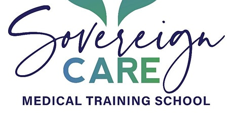 Sovereign Care Medical Training Center Grand Opening/Open House tickets