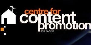 THE BUSINESS OF DIGITAL CONTENT A Course for Everyone...