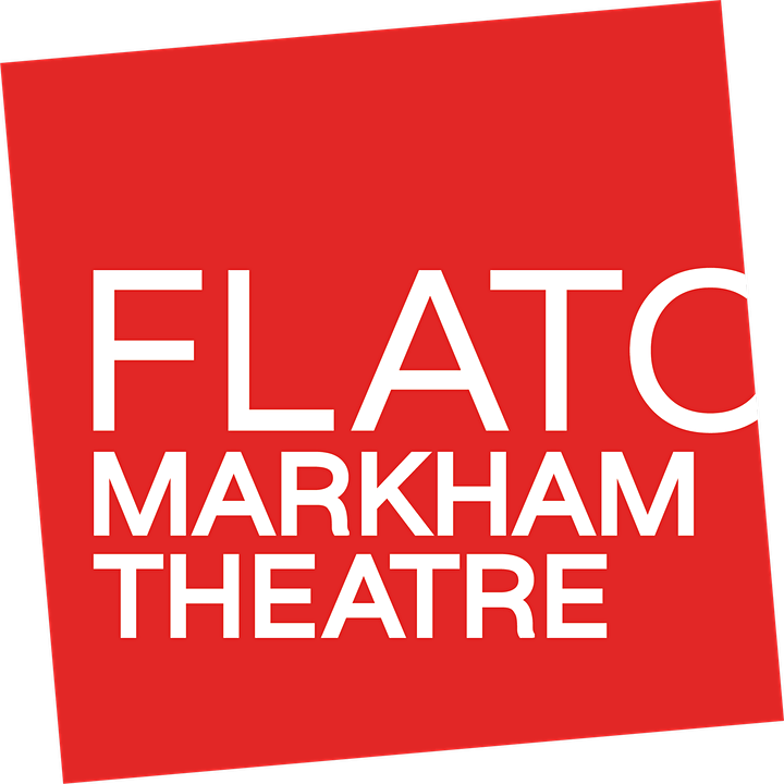 Flato Markham Theatre & Sultans of String present - Women of Song & Story image