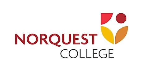 NorQuest College HCA Conference presented by CLPNA & Alberta HCA Directory tickets