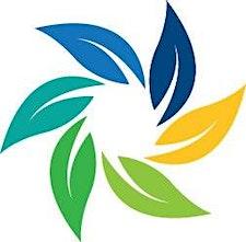 Dorset Community Action logo