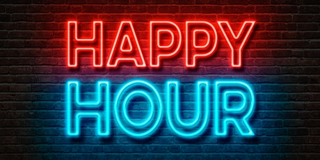 September Happy Hour hosted by AAF Austin and  Ad 2 Austin tickets